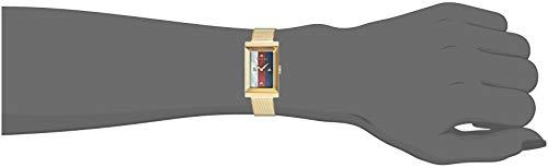 GucciG-Frame腕時計YA147410