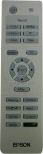 ORIGINAL FERNBEDIENUNG für Epson EH-TW3200