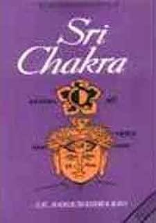 Sri Chakra With Illustrations (Sri Garib Dass oriental series No. 87)
