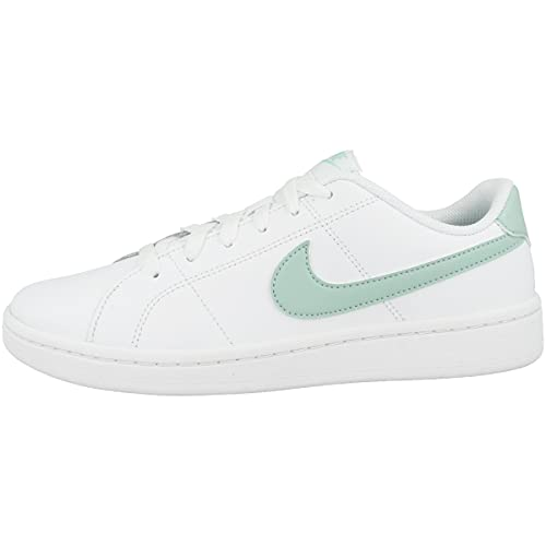 Nike Court Royale Sport Scarpe Donna Bianco 36 EU