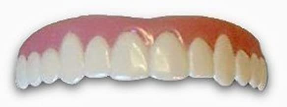 Best denture repair cost Reviews
