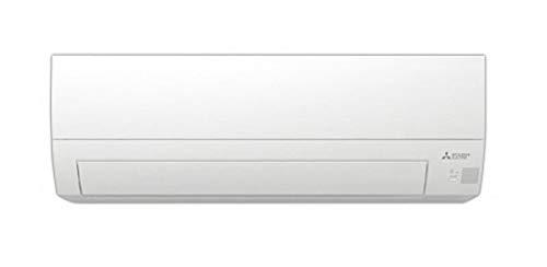 Climatizzatore 9000 Btu, Inverter, Classe A++/A++, Gas R32, Unità Interna + Unità Esterna