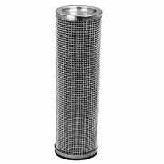 Donaldson P538454 Luftfilter, Sicherung, Durchmesser 144.3 mm, Länge 392 mm