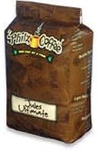 Philz Coffee - Julies Ultimate - 12oz Bag