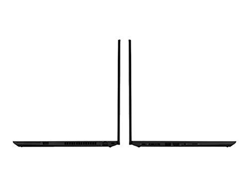 NB LENOVO THINKPAD T590 I7 15,6 W10P UHD HDR I7-8565U, 16GD4, 512SSD, NOODD, LTE.