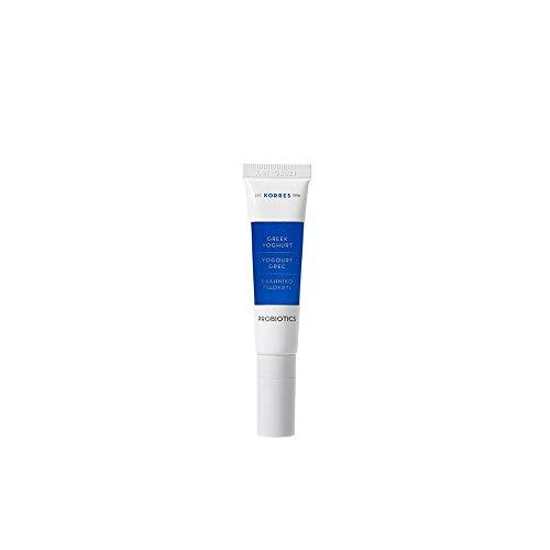 KORRES Augencreme Joghurt 15ml