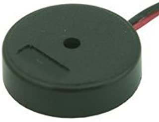 Piezo Transducers with Flying Lead 20mm