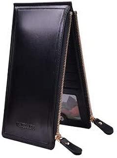 Women Wallets Women Purse Function of European and American Fashion Style Card Holder Men Wallet
