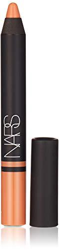 Nars Satin Lip Pencil - Hyde Park By Nars for Women - 0.07 Oz Lipstick, 0.07 Oz