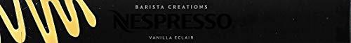 Nespresso Barista Creations Vanilla Eclair 10 Kapseln