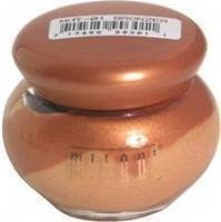 Milani Body Bronzer by Milani