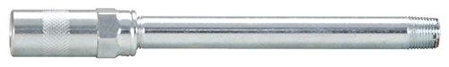 KS TOOLS 980.1020 Pompe à graisse manuelle à poignée
