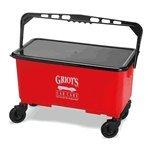 Griots Garage Ultimate Car Wash Bucket with...