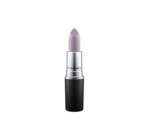 Mac Heimat Charred Matte Lipstick/Lippenstift 1x 3G