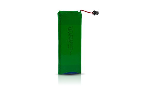 Smart 80-01-13-0004 Akku für Smartmeter S1 / S20 / T20 / S10 / T10 / C10