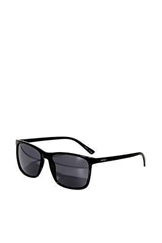 ESPRIT Leichte Sonnenbrille aus Acetat
