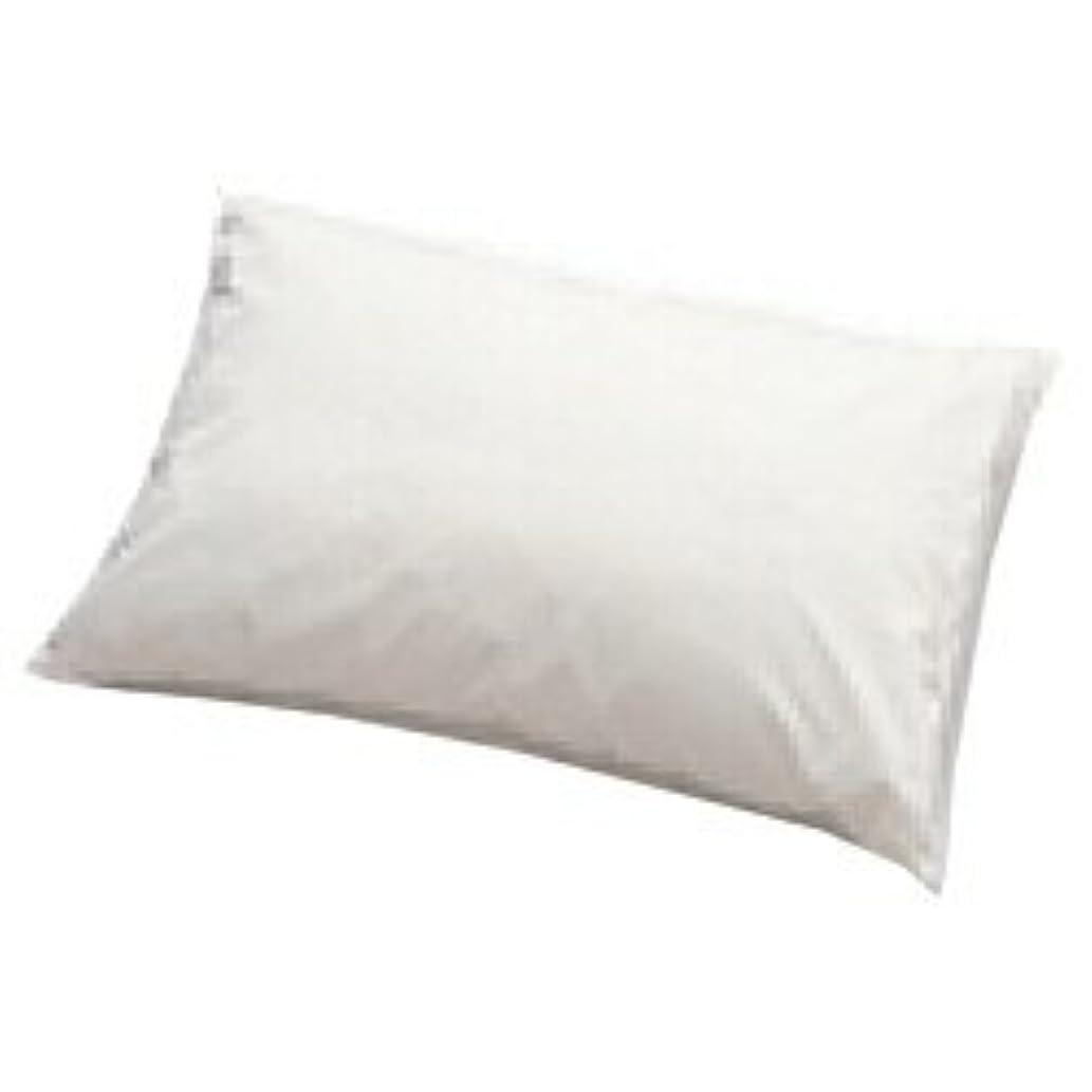 涙口述する経歴生毛工房 うもう枕 UM-G1-LF-NA ダウン50%フェザー50% ふんわりやわらかホテル仕様