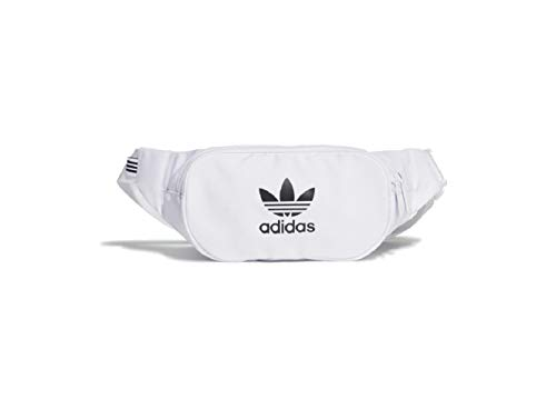 Adidas Essential C Body Heuptas