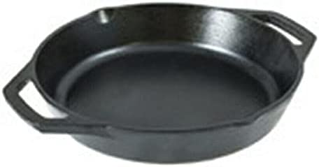 Cast Iron Skillet 10-1 4 in. Regular discount Animer and price revision iron Ca Skillets Black skillet