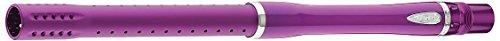 DYE Precision GF Boomstick Barrel - Purple/Silver 15' 0.684