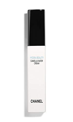 Chanel Gesichtscreme, 1er Pack(1 x 30 milliliters)