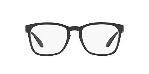 Arnette Brille LIPSLIDES (AN7126 01 53)