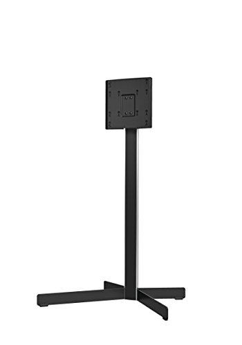Vogel's EFF 8230, Soporte de Pie para TV 19-40 Pulgadas, Máx 30 Kg, Máx VESA 200x200