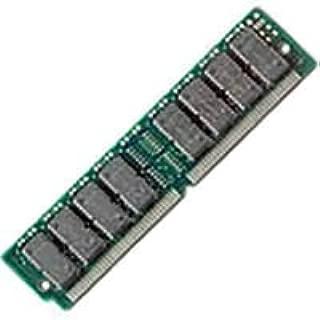8MB FPM 72 pin SIMM 2K parity j4 C2066A (ABT)