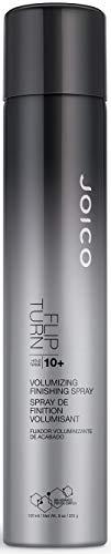Joico, Permanente y texturizante para el cabello - 300 ml.