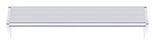 Chihiros LED Aquariumverlichting A Serie incl. lichtregelaar, A201-20cm