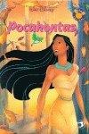 Paperback Pocahontas (Mi mundo Disney) (Spanish Edition) [Spanish] Book