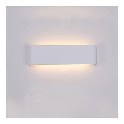 -aplique pared Ciertamente, el SMD Chip es moderno y sencillo adecuado para la sala de estar dormitorio en la cama chino escalera de la escalera de la noche lámpara de pared de la luz de...