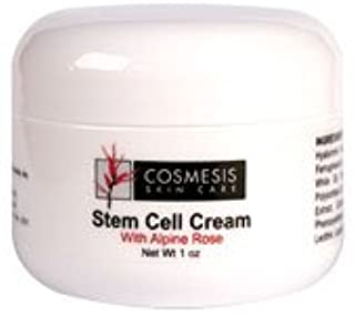 Life Extension Stem Cell Cream, 1 Ounce