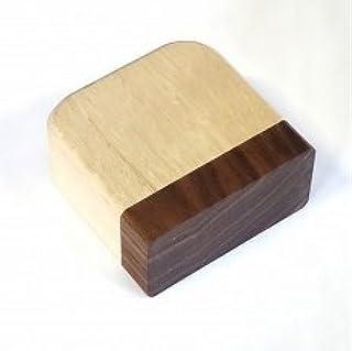 かまぼこ木づち 台屋の鰹節削り器と同時購入で送料無料 made in japan