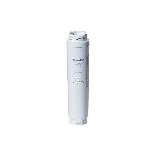 Miele Ersatz-Wasserfilter für Kühlschrank – KWF1000 (2)