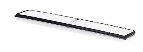 Original MANN-FILTER Filtro de habitáculo CU 8430 – para automóviles