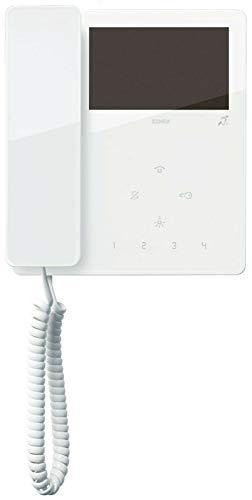 Elvox 7549 - Videocitofono Tab 4,3