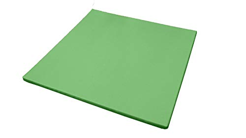 Amazing Deal Fitmatt FTa-36-SVP Floor Mat