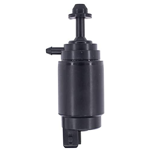 Doo Engy Bomba de agua para limpiaparabrisas para Astra G H Combo Corsa B C