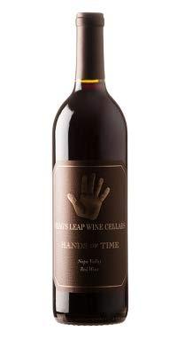 STAG'S LEAP WINE CELLARS, Hand of Time Red Blend, Estados Unidos/California, 750ml, VINO TINTO