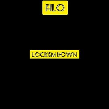 Lock'em Down