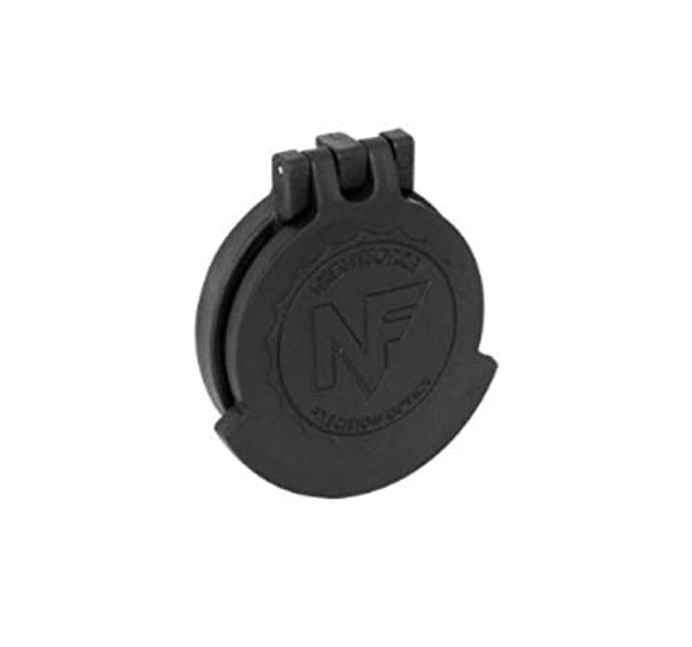 Nightforce Objective Flip-Up Lens Caps - 50mm ATACR A392