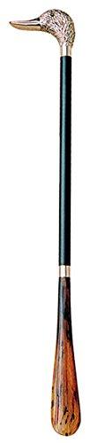 REMA Motiv Schuhanzieher (ca. 70 cm, Ente)