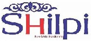 Shilpi Hand Caved New Stylish & Standard Sheesham Wood Storage Cabinet in Natural Wood Touching