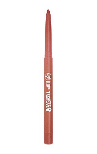 W7 Lippen Twister Lippenkonturenstift - Nude
