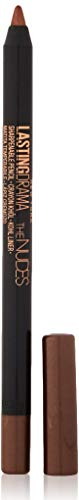 Maybelline New York Lasting Drama Khôl Liner 22 Brownie Glitz