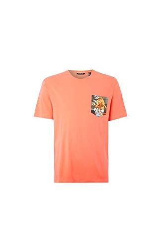 O'Neill LM Print T-shirt voor heren
