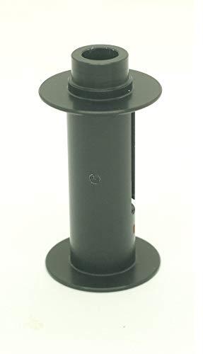 COMA Zorki FED Leica 39 Zenit afstandsmeter metaal - 2523
