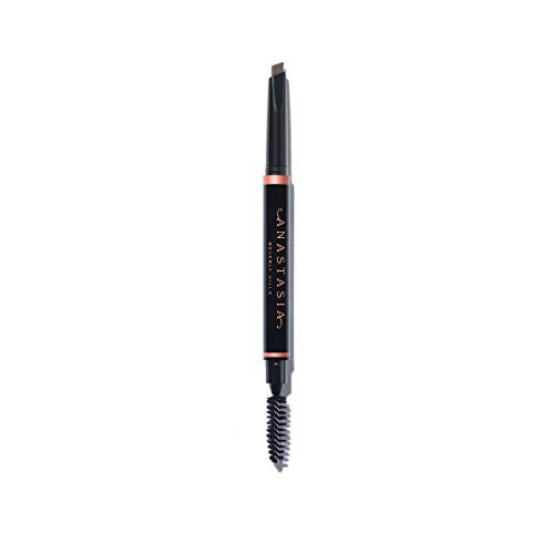 Anastasia Beverly Hills Brow Definer, Taupe