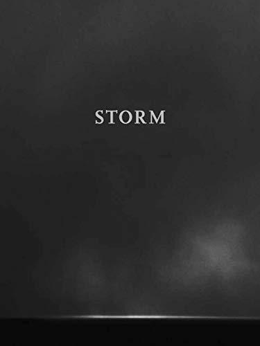 Storm. Fashion magazine